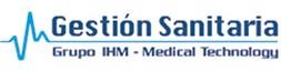 Gestion Sanitaria - Masters, Cursos, Consultoría, Plaificación y Gestión Sanitaria